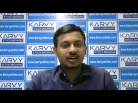 Nifty closes at new lifetime high - Karvy Daily Wrap-up (04-05-2017)