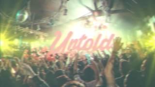 Valentino Khan vs EPTIC - Deep Down Low x The End (Breaux VIP) (MATHLTX Mashup)