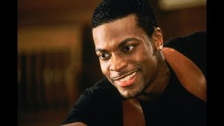 Chris Tucker Funny Moments