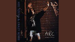 Arc (Live)