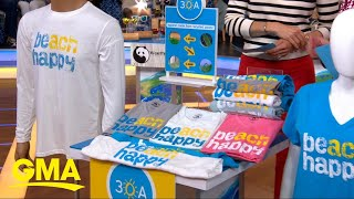Deals And Steals: Must Have Items To Help You Go Green!   Gma
