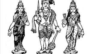 Download sri jadamuniswarar-madurai veeran MP3 song and Music Video