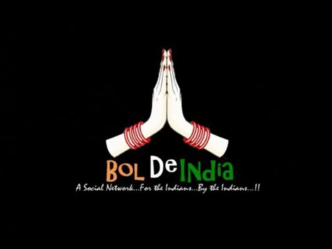 Indian Chatting Website - www.boldeindia.com