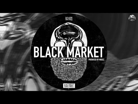 rick-ross-feat.-future-type-beat---black-market-(prod.-by-moeez)