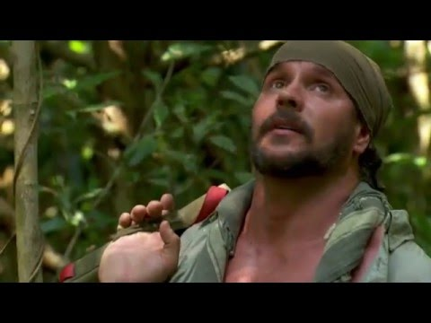 Discovery Turbo Xtra - Dwa oblicza survivalu from YouTube · Duration:  31 seconds