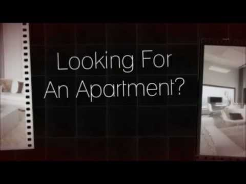 Apartments For Rent In Bakersfield CA