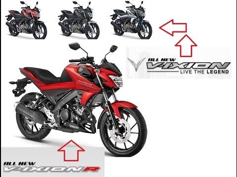 Q Suzuki Parts