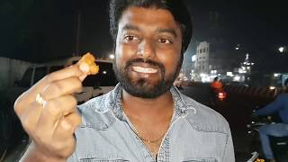 East Tambaram Night Sea Food Treat