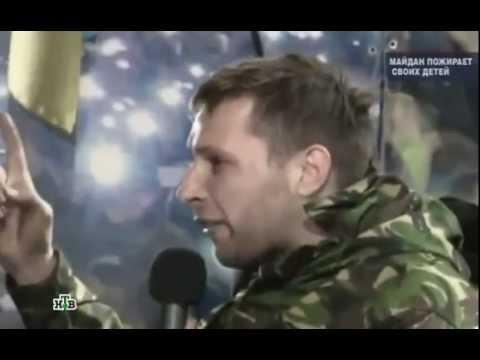 ТВ онлайн трансляция русские каналы