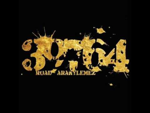 road - El dorado