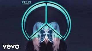 Alison Wonderland - Peace (Kaivon Remix Official Audio)