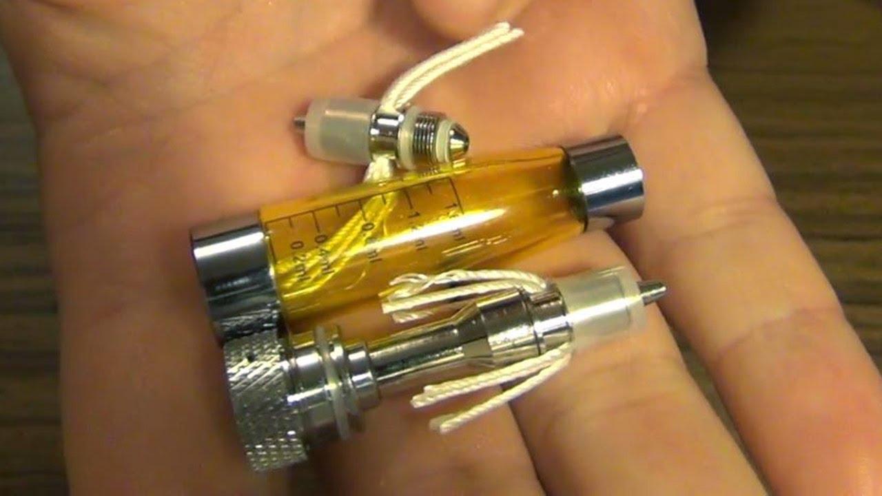соды что такое испаритель в электронной сигарете фото многие выставляли разноцветные