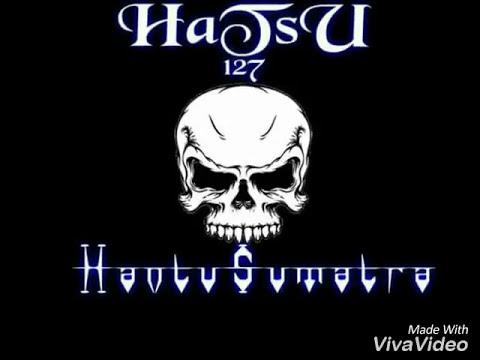 Camp HaTsU 127~(Kandak rang tuo)