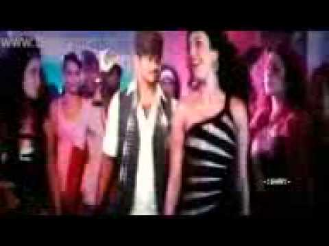 google google:thuppaki movie song(jasifs.wapka.mobi)