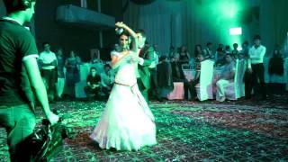 Azeri toy Super    Wedding dance
