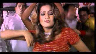 Punjabi Item Song from Mera Ki Kasoor Hai Music By Atul Sharma