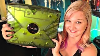 Game | Original XBOX BUYING GUIDE Top Games | Original XBOX BUYING GUIDE Top Games