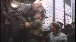 Video Hanna's War 1988 Movie download MP3, 3GP, MP4, WEBM, AVI, FLV September 2017