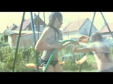 Stella - La chanson de Stella (with Genevieve)