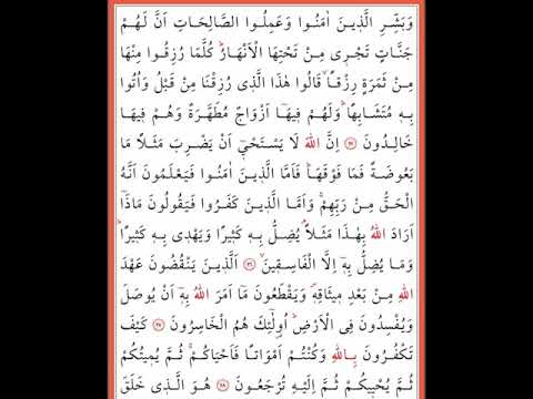 Kuran ( Quran