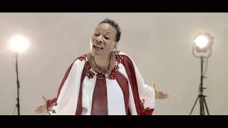 Hellenah ken - Acheni Kuulizana (Official Video)