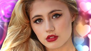 The Troubling Case of Lia Marie Johnson