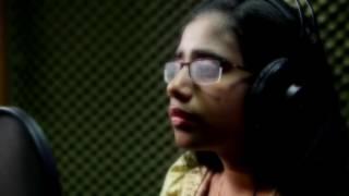 Download Hindi Video Songs - Nilaponkal Ayelo by  Hanna Sara Jo