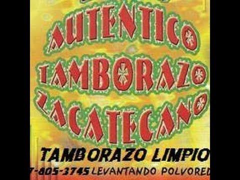 TAMBORAZO LIMPIO. De Fort Worth Tx (817)805-3745