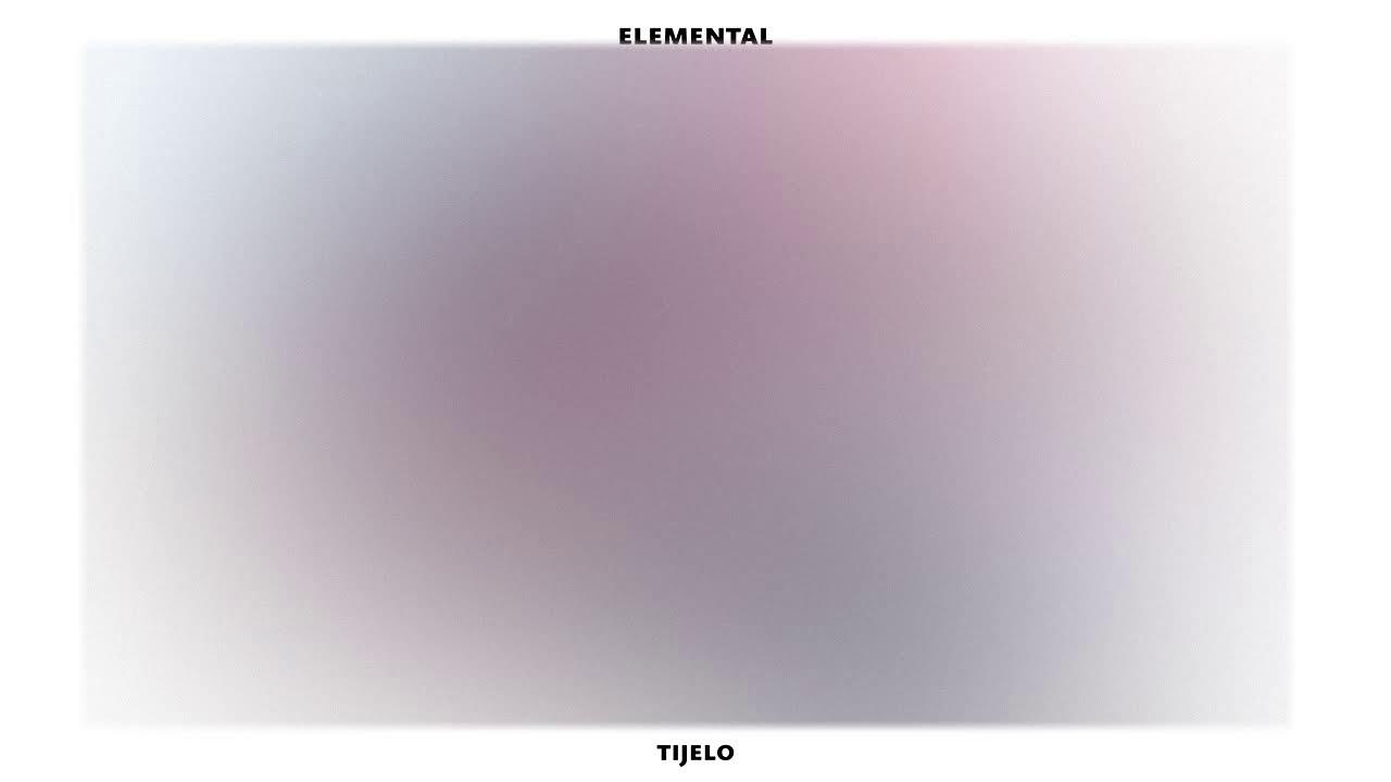 elemental-nista-album-tijelo-2016-cd1-elemental