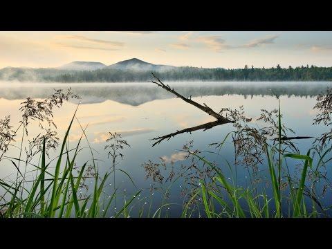 B&H Prospectives: Landscape Photography | Robert Rodriguez Jr.