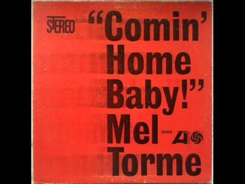 Mel Torme - Dat Dere