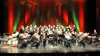 Hallelujah Chorus - GF Handel
