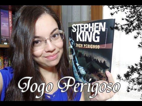 livro---jogo-perigoso-(stephen-king)