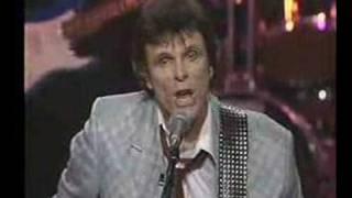 Del Shannon Live Little Darlin's 1988
