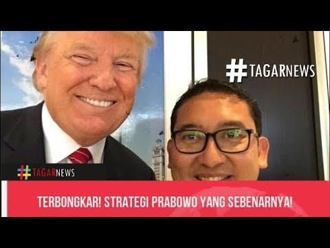 download Terbongkar! Strategi Prabowo Yang Sebenarnya!