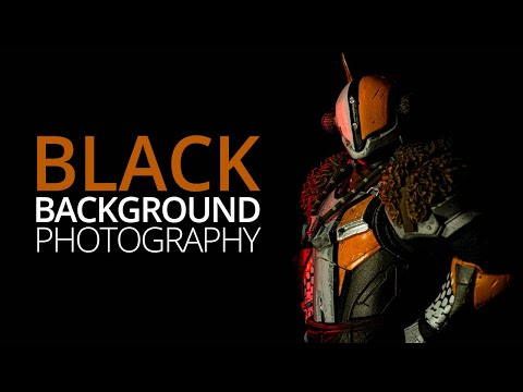 how-to-shoot-black-backgrounds-without-a-backdrop- -macro-&-product-photography-tutorial