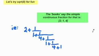 Continued_Fractions_part4