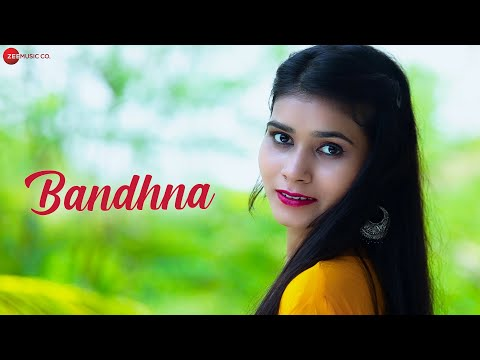 Bandhna | Sajni | Md Siraj | Surya Samudra | Rajankar (CG Babu)| Sarada Nath | Aditya & Upasana