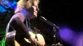 Watch Gordon Lightfoot Don Quixote video