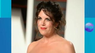 Monica Lewinsky: New 'American Crime Story' F...