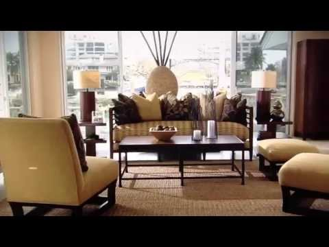 Goods Home Furnishings Tommy Bahama Furniture - Ocean Club by Lexington