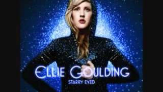 Ellie Goulding - Starry Eyed MP3 Download