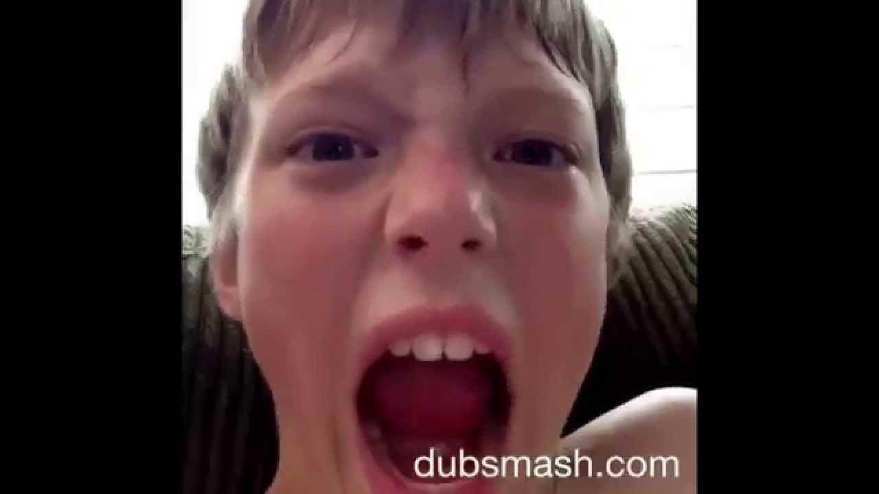 Ahhhhhhhh!!!! - YouTube
