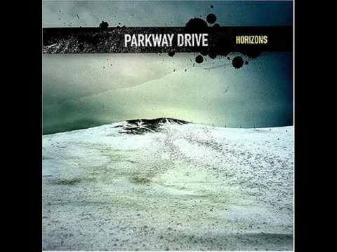 parkway drive-horizons ( with lyrics in description) - YouTube