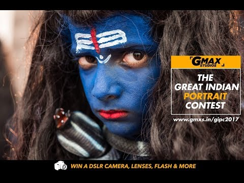 WIN A DSLR CAMERA PHOTOGRAPHY CONTEST 2017 INDIA