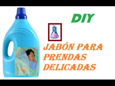 Comercial jabon escudo 2012  Doovi