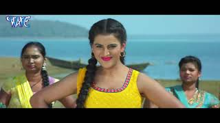 khesari Lal Yadav and Akshara Singh ka superhit comedy new comedy 2019