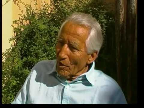 Jacques Salomé - Manuel de survie dans le monde du travail