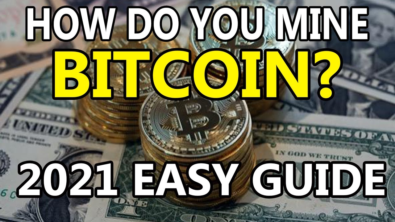 How to mine bitcoins 2021 sports arbitrage how to place riskless bets pdf