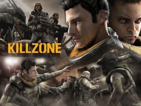скачать Killzone 1 торрент - фото 11